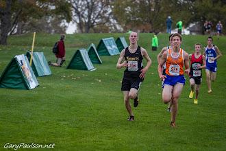 Photo: 3A Boys - Washington State  XC Championship   Prints: http://photos.garypaulson.net/p614176198/e4a123b5c