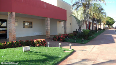 Photo: Prefeitura Municipal de Sonora