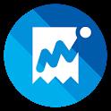 マネーフォワード クラウド経費 領収書、交通費をアプリで経費精算・管理 icon