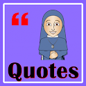 Quotes Mother Teresa icon