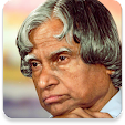 Abdul Kalam.. file APK for Gaming PC/PS3/PS4 Smart TV