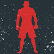 Game MMA Manager Free APK for Windows Phone