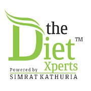 The Diet Xperts