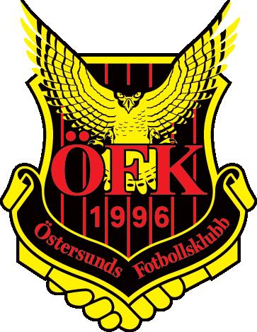 öfk_2016_webb.png