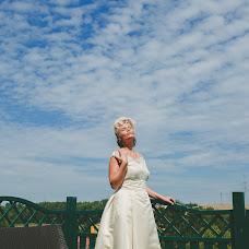 Wedding photographer Alvaro Sancha (alvarosancha). Photo of 10.01.2016