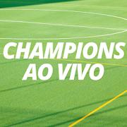 Champions Ao Vivo