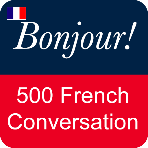 French Conversation - Apps on Google Play