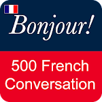 French Conversation 3.0