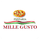 Download Mille Gusto Pizzaria For PC Windows and Mac