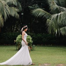 Wedding photographer Le kim Duong (Lekim). Photo of 09.10.2018