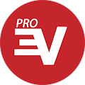 ExpressVPN Pro - New Unlimited Proxy Android VPN