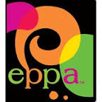 Logo for Eppa Superfruit Red Sangria