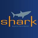 Shark Sportswear