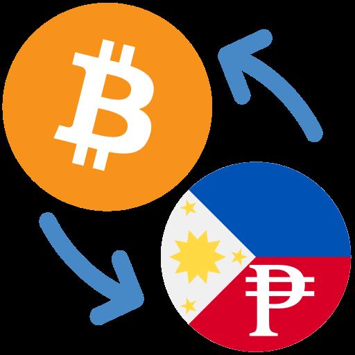 biztonságos bitcoin)