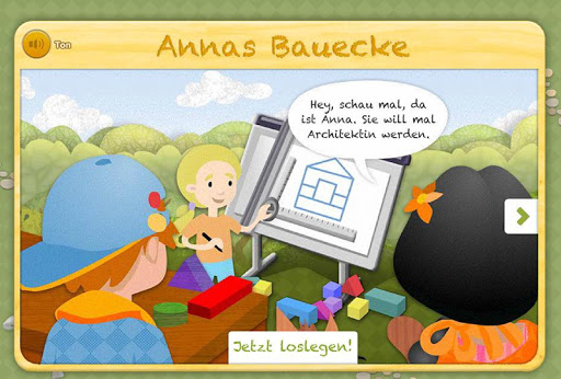 Annas Bauecke Apk Download 2