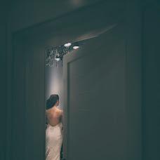 Wedding photographer Francesca Nicolosi (riflessi). Photo of 21.05.2015