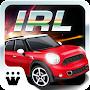Street Traffic Racer - IRL