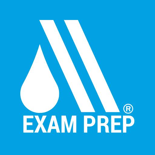 AWWA Exam Prep - Apps on Google Play