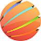Download Radio e Tv Jenipapo For PC Windows and Mac