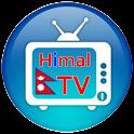 Himal TV
