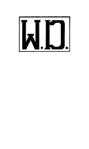 W.D. screenshot 7