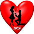 Love Calculater apk