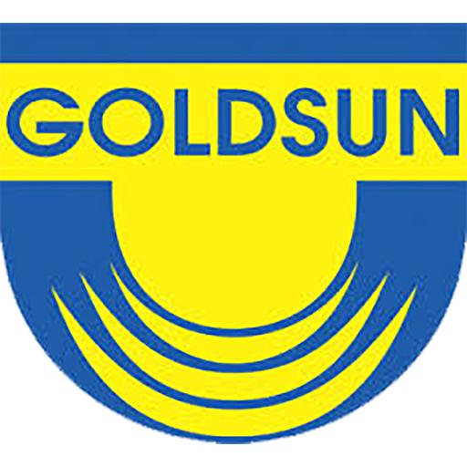 Goldsun Airmedia