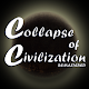 Collapse of Civilization Remastered Download for PC Windows 10/8/7