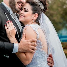 Wedding photographer Natan Oliveira (smurdn). Photo of 01.12.2017