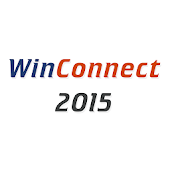 WinConnect 2015