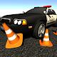 Police Car Parking Challenge