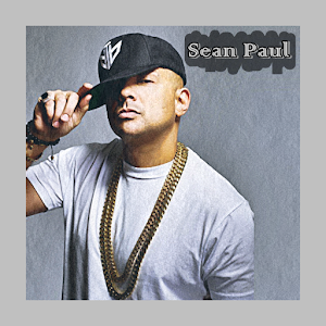 Sean Paul All Songs
