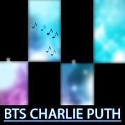 BTS Kpop Piano Game
