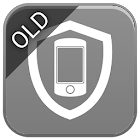 SecureAnywhere Antivírus icon