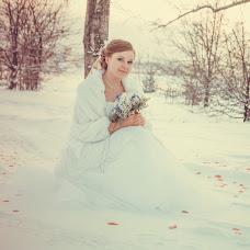Wedding photographer Aleksey Carik (tsarik). Photo of 14.02.2014