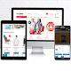 Jasa Pembuatan website (Jasa website   SEO) Download on Windows