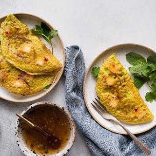 Vegan Rice Flour Cake Recipes.