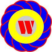 Wakass Oil Limited