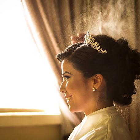 Wedding photographer Jorge Sulbaran (jsulbaranfoto). Photo of 24.02.2018
