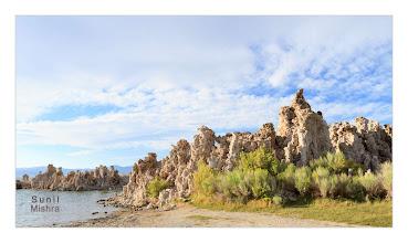 Photo: Eastern Sierras-20120716-553