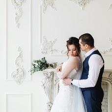 Wedding photographer Aleksey Vasilev (airyphoto). Photo of 03.03.2018