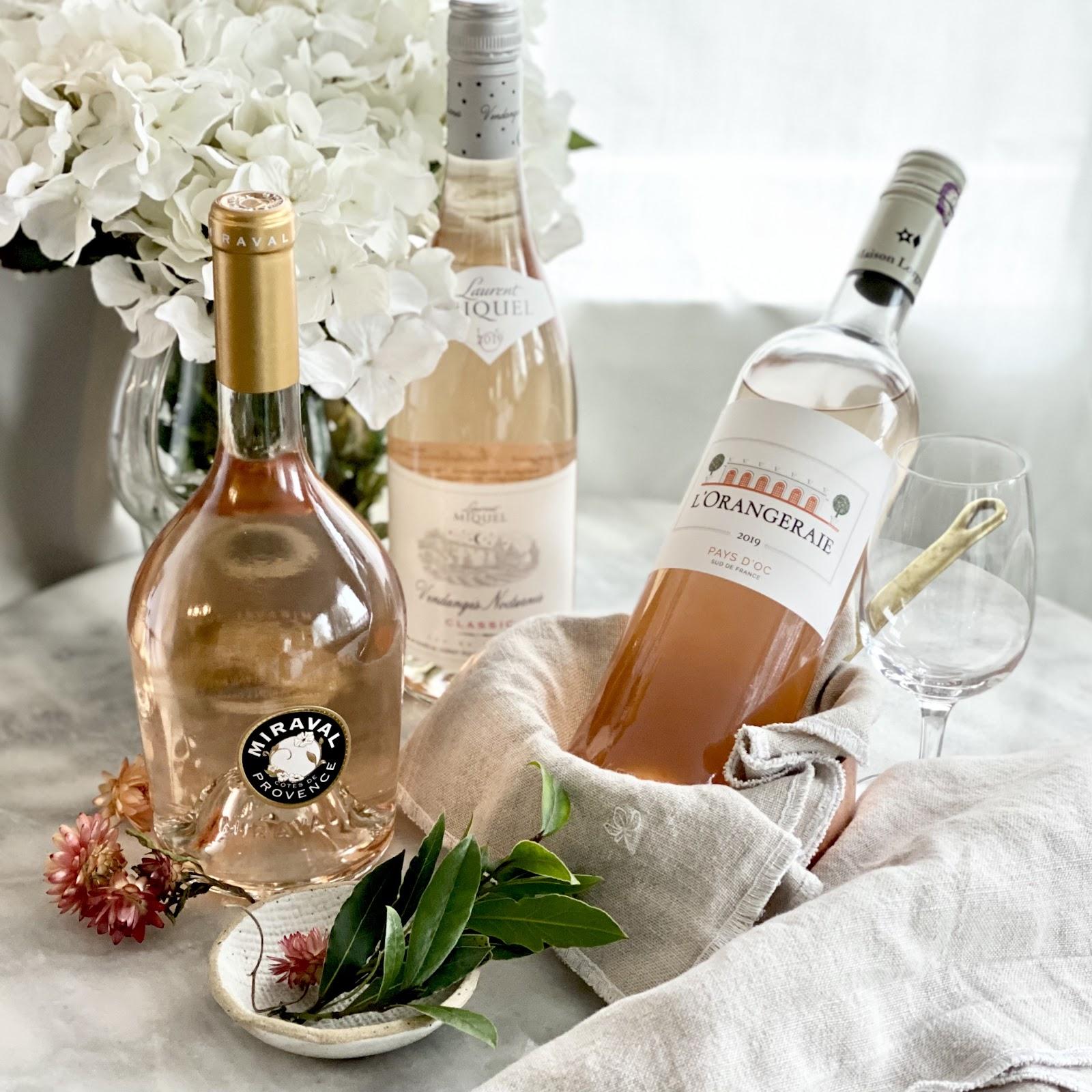 the home kitchen alison kent good wine gal barb wild 5 week series full wine photo shot tasting rose wines rose all may miraval l'orangeraie