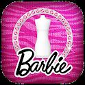 Barbie Fashion Design Maker icon