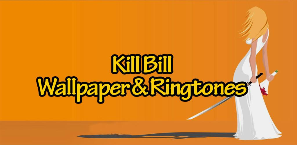 ringtone whistle kill bill
