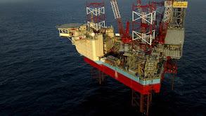 Maersk Interceptor thumbnail