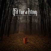 Hollow King (Sound of the End)