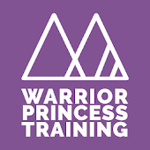 Warrior Princess Training