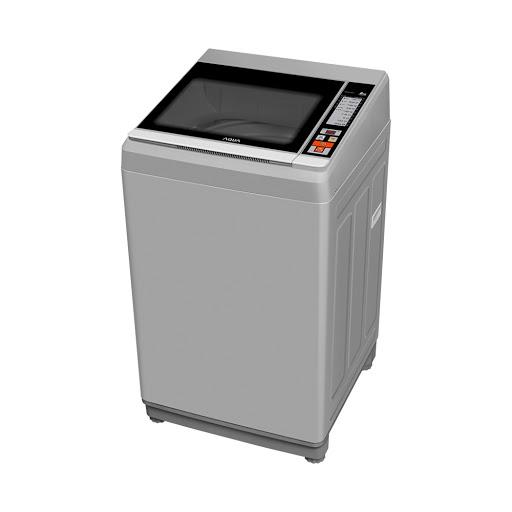 Máy-giặt-Aqua-8-kg-AQW-S80CT(H2)-2.jpg