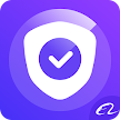 Alibaba Master - Call Recorder & Cleaner, Security APK