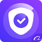 Alibaba Master - Call Recorder & Cleaner, Security icon